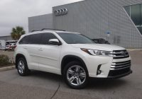 Carfax Used Cars Tampa Awesome 2018 toyota Highlander Kia Dealer In Tampa Fl – New and Used Kia