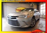 Carfax Used Cars toyota Lovely Electric Cars
