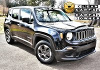 Carfax Used Jeeps Unique Check Out New and Used Vehicles at Gentry Chevrolet Inc