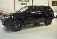 Carfax Used Suv Fresh Used Suvs with Carfax and 100 Point Inspection