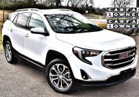 Carfax Used Vehicles Inspirational Check Out New and Used Vehicles at Gentry Chevrolet Inc