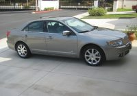 Cargurus Used Cars Beautiful Lincoln Mkz Questions What Does It Cost to Place A Used Car Ad for