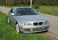 Cargurus Used Cars New Bmw Overview Review Cargurus