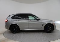 Carmax Used Cars for Sale Best Of Hot Carmax Bmw X5 Best Bmw X5 M for Sale ¢–· Used Cars Sellsearch