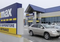Carmax Used Cars for Sale Unique Consumer Groups Seek Probe Into Carmax Sales Of Unrepaired Recalled
