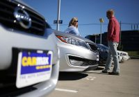 Carmax Used Cars Unique Carmax Profits Grow More Used Car Stores On the Horizon