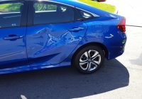 Cars Accident Sale Beautiful Got Into A Car Accident today