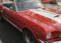 Cars American Sale Best Of Cars for Sale Archives Great American Open Road