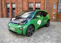 Cars American Sale Lovely 15 Of Bmw Brand Sales = Electric Vehicle Sales north America −