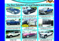 Cars by Dealers Luxury Cars by Dealers