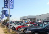 Cars Com Used Cars Elegant Prices for Used Cars On the Rise Amid Market Gains New Reports Show
