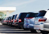 Cars Dealerships Awesome Car Dealerships Don T Understand New Safety Features Mit Study