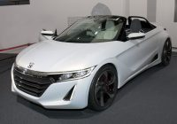 Cars for Sale Around Pretoria Beautiful Bloomberg Meet the 26 Year Old Design Prodigy Behind the Honda S660