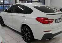 Cars for Sale at Durban Awesome Bmw X4 X Drive 2015