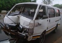 Cars for Sale at Durban Beautiful 9 Injured In Durban north Smash