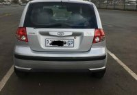 Cars for Sale at Olx Gauteng Best Of Cheap Polo for Sale In Jhb Olx