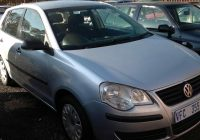 Cars for Sale at Olx Gauteng Inspirational Sparkassess Page 240