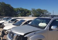Cars for Sale at Zambezi Beautiful Dtb Spares Used Vehicle Spares