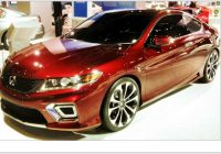 Cars for Sale by Carfax Awesome Used Cars Outstanding Truecar for Used Cars Hi Res Wallpaper