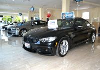 Cars for Sale by Carfax Fresh 25 Awesome Carfax Used Cars for Sale