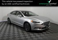 Cars for Sale by Chicago Fresh Enterprise Car Sales Used Car Dealers Used Cars for Sale In