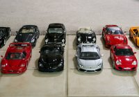 Cars for Sale by Costco Fresh My 1 18 Collection Dx 1 18 Collectors Castxchange because Of