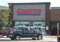 Cars for Sale by Costco Luxury I Finally Tried Costco and Discovered why Everybody Loves Shopping there