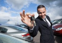 Cars for Sale by Dealer Awesome Cheap Cars for Sale Used Cars In Denver