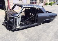 Cars for Sale by Ebay Best Of Ebay Find the Remains Of Daddy Dave S Destroyed Chevy Ii