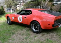 Cars for Sale by Ebay Lovely 1971 Mustang Mach 1 Boss 351 Race Car for Sale On Ebay Nikon