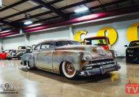 Cars for Sale by Gas Monkey Best Of New Cars for Sale by Gas Monkey Garage