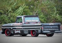 Cars for Sale by Gas Monkey Lovely Gas Monkey Garage Pikes Peak Chevy Roars Onto Ebay
