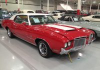 Cars for Sale by Goodwill Best Of Musclecar Goodwill Cars for Sale  I Love Muscle Car