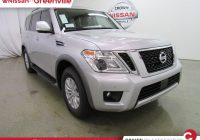 Cars for Sale by Greenville Fresh Crown Nissan Of Greenville