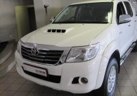 Cars for Sale by Gumtree Beautiful Gumtree Second Hand Vehicles for Sale Cape town Olx Car Dealer