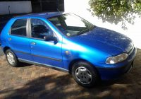 Cars for Sale by Gumtree Best Of How I sold A Car In 16 Hours Bandwidth Blog