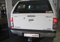 Cars for Sale by Gumtree Fresh Gumtree Used Vehicles for Sale Cars Olx Cars and Bakkies In Cape
