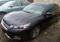 Cars for Sale by Jiji Unique Honda 2015 In Lagos for Sale Price On Jiji
