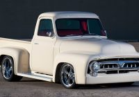 Cars for Sale by Kindig Fresh 53 ford Pickup – Kindig It