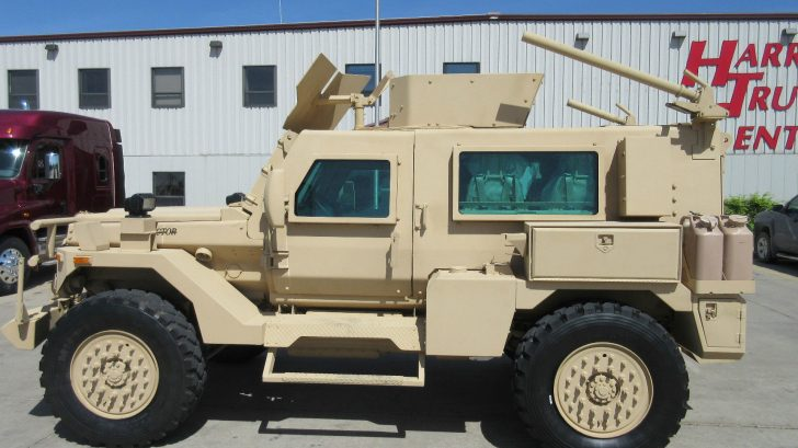 Permalink to New Cars for Sale by Military