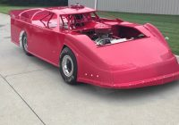 Cars for Sale by Model Luxury 2013 Victory Circle 4 Link Open Late Model Race Car with Motor Youtube
