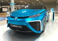 Cars for Sale by Monthly Payment Luxury 16 toyota Facts that Sell More Cars • Autoraptor