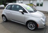 Cars for Sale by Monthly Payment Luxury View Our Inventory Of Used Cars In Vestal Ny