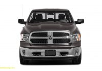 best of cars for sale by owner near me under 1500 used cars. Black Bedroom Furniture Sets. Home Design Ideas