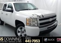 Cars for Sale by Owner Near Me Under 1500 Awesome Pre Owned Vehicles for Sale Near Hammond New orleans Baton Rouge