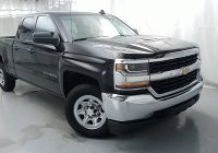 Cars for Sale by Owner Near Me Under 1500 Best Of Pre Owned Vehicles for Sale In Hammond La