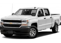 Cars for Sale by Owner Near Me Under 1500 Luxury sonora Ca Used Cars for Sale Under 1 000 Miles
