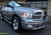 Cars for Sale by Owner Near Me Under 1500 Unique Cars for Sale Near Me 1500 Best Of Cars for Sale Near Me Under 1500