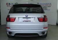 Cars for Sale by Price Unique Cars for Sale In Jamaica 2012 Used Bmw X5 Suv Call for Price