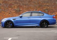 Cars for Sale by Private Owners Uk Inspirational Bmw M5 4 4 V8 M Dct 1 Owner 815 Bhp for Sale